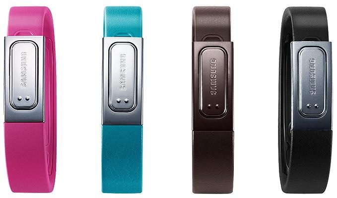 Bracelete - Galaxy S 4