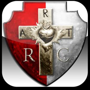 Ícone - Regnum Christi BR