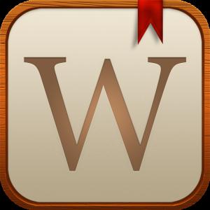 Ícone - Wikibot