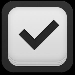 Ícone - Specifics HD para iOS