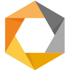 Logo Nik Collection