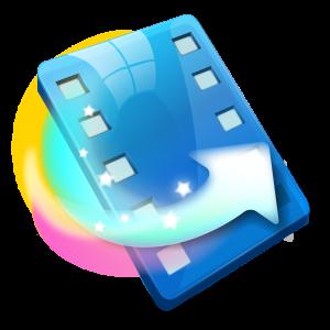 Ícone - Video Converter
