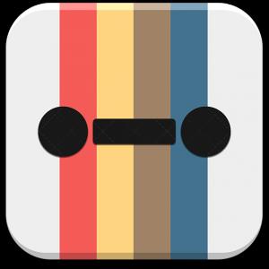 Ícone do app Morsify
