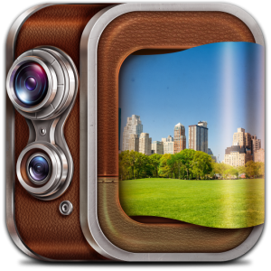 360Cities Panorama
