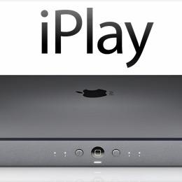 01-iplay