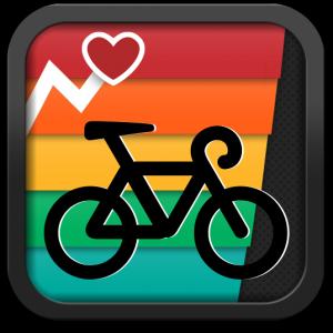 Ícone do aplicativo iBiker