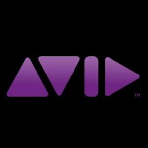 Logo Avid (miniatura)