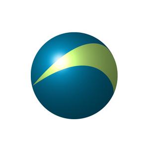 Logo da Canalys (miniatura)