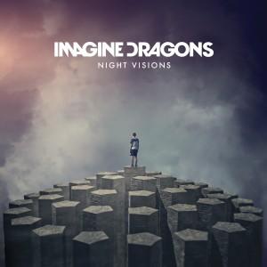 Night Visions, álbum da banda Imagine Dragons