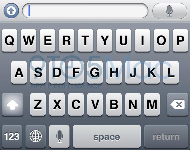 Botão push-to-talk no WhatsApp?