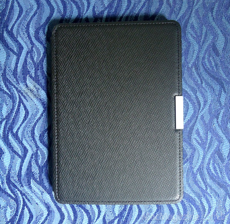 Paperwhite---Case-front