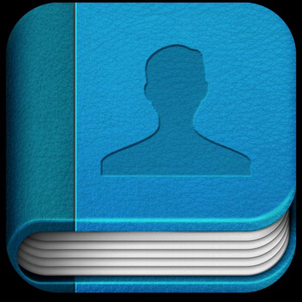 Kontacts, app brasileiro, traz muito do que a Apple já devia ter implementado nos Contatos do iPhone
