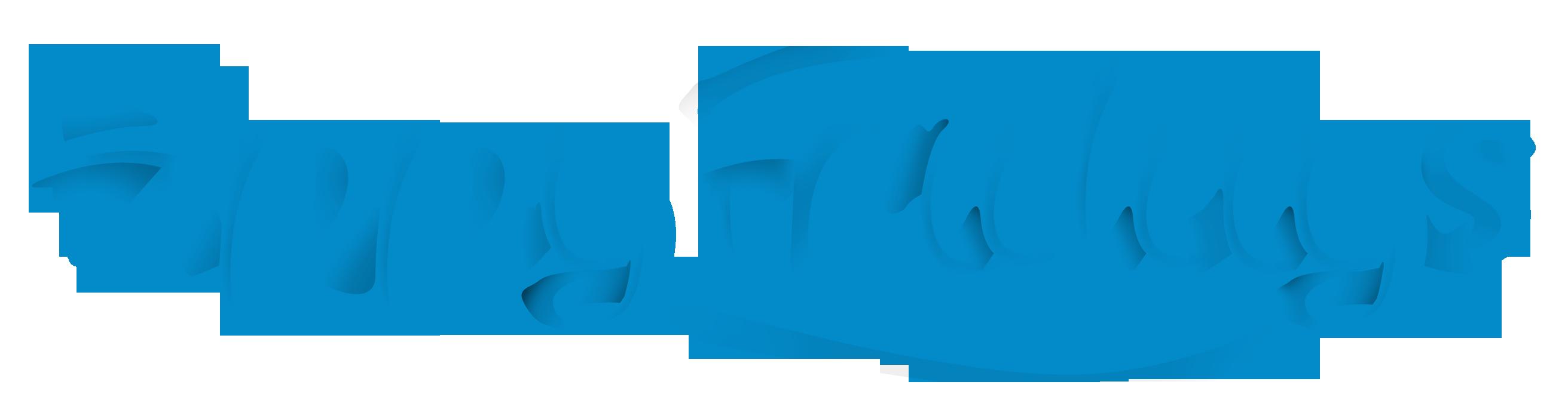 Logo do AppyFridays