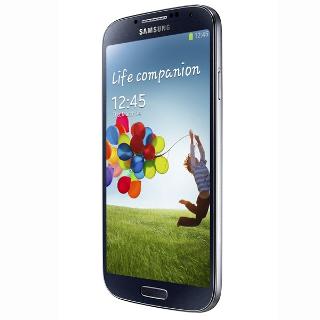 Galaxy S 4 (miniatura)