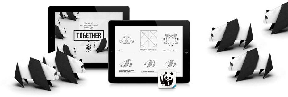 App WWF Together