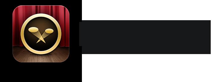 Título do Limelight