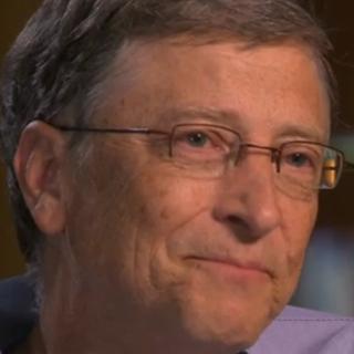 Bill Gates (miniatura)