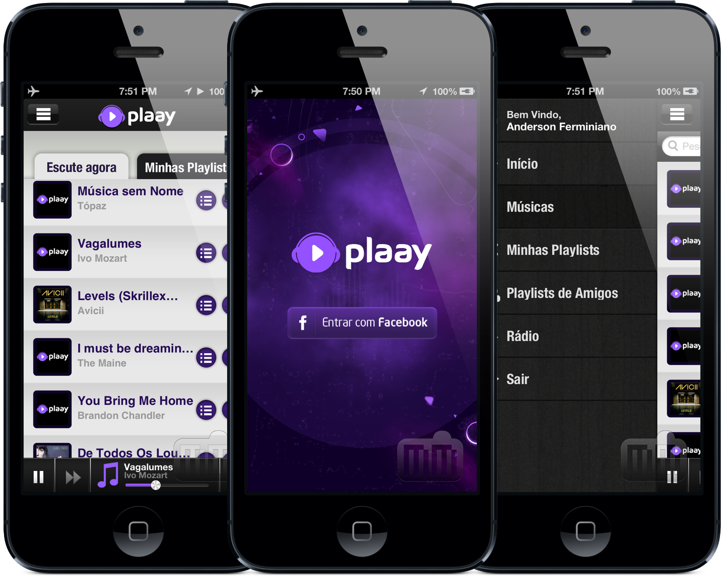 App Plaay