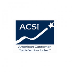 Logo ACSI (miniatura)