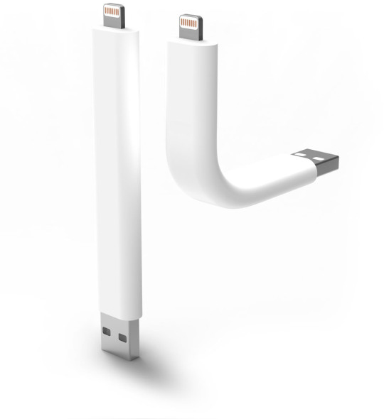 Cabo USB Trunk