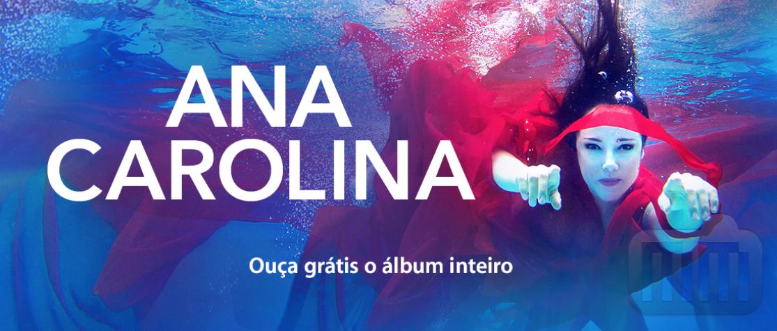 Banner - Ana Carolina