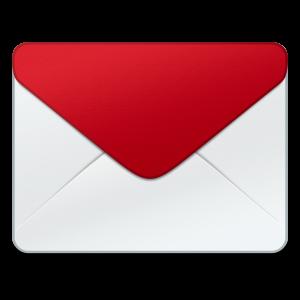 Ícone - Opera Mail