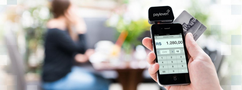 payleven