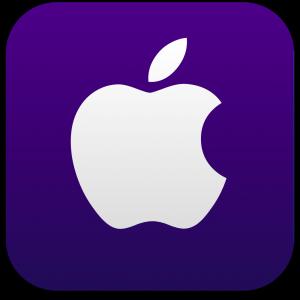 Ícone - App WWDC (2013)