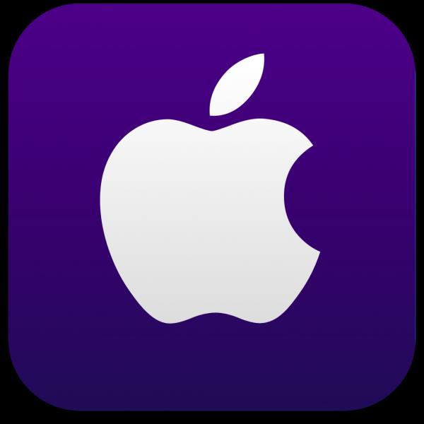↪ Apple corrige diversos bugs no aplicativo da WWDC para iGadgets