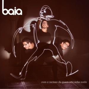 Single da semana - Baia
