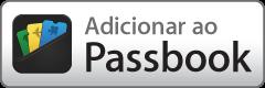 Badge - Adicionar ao Passbook
