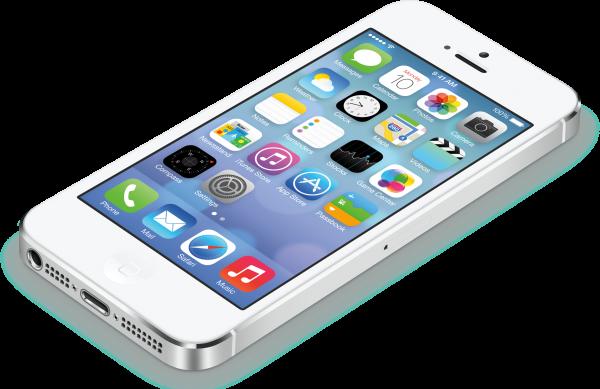 """Apple deverá liberar versão """"Golden Master"""" do iOS 7 para empregados e parceiros em 5/9; para desenvolvedores, em 10/9"""