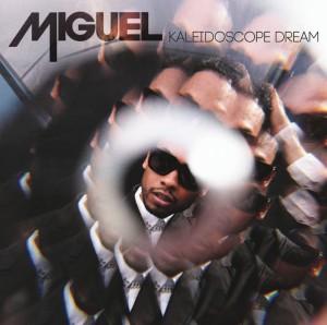 Single - Miguel