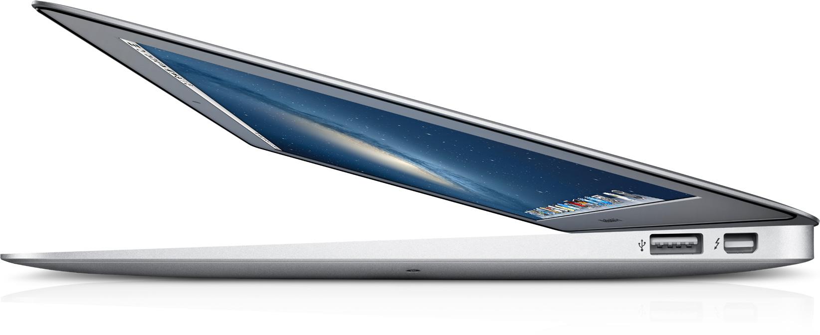 MacBook Air (meados de 2013)