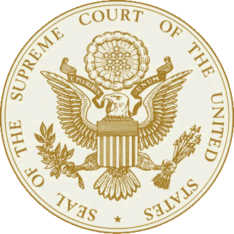 Suprema Corte dos Estados Unidos