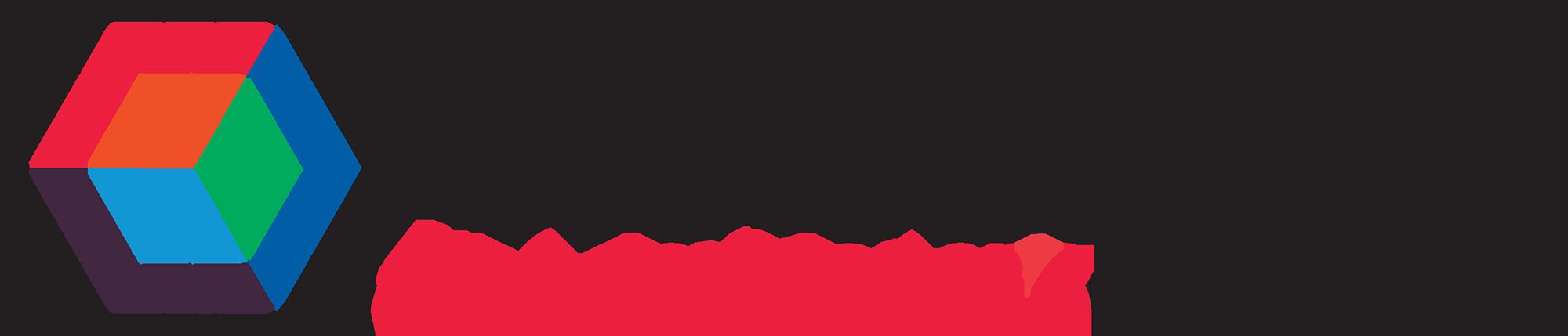 Logo - TDC 2013