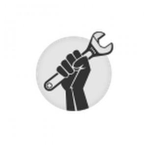 Ícone - iFixit (miniatura)