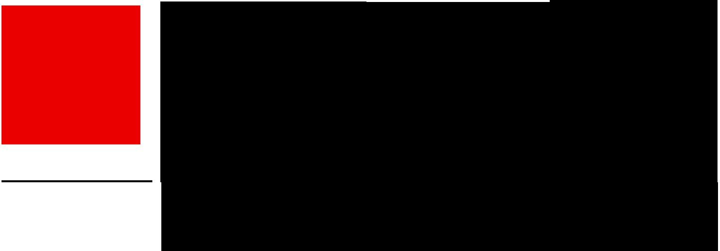 Logo do Ministério Público de Minas Gerais