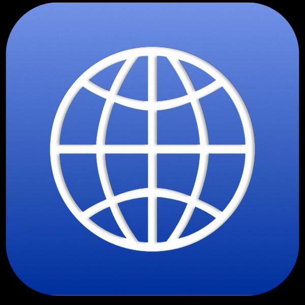 Web Translator é um cliente do Google Translate que traduz sites inteiros em iGadgets