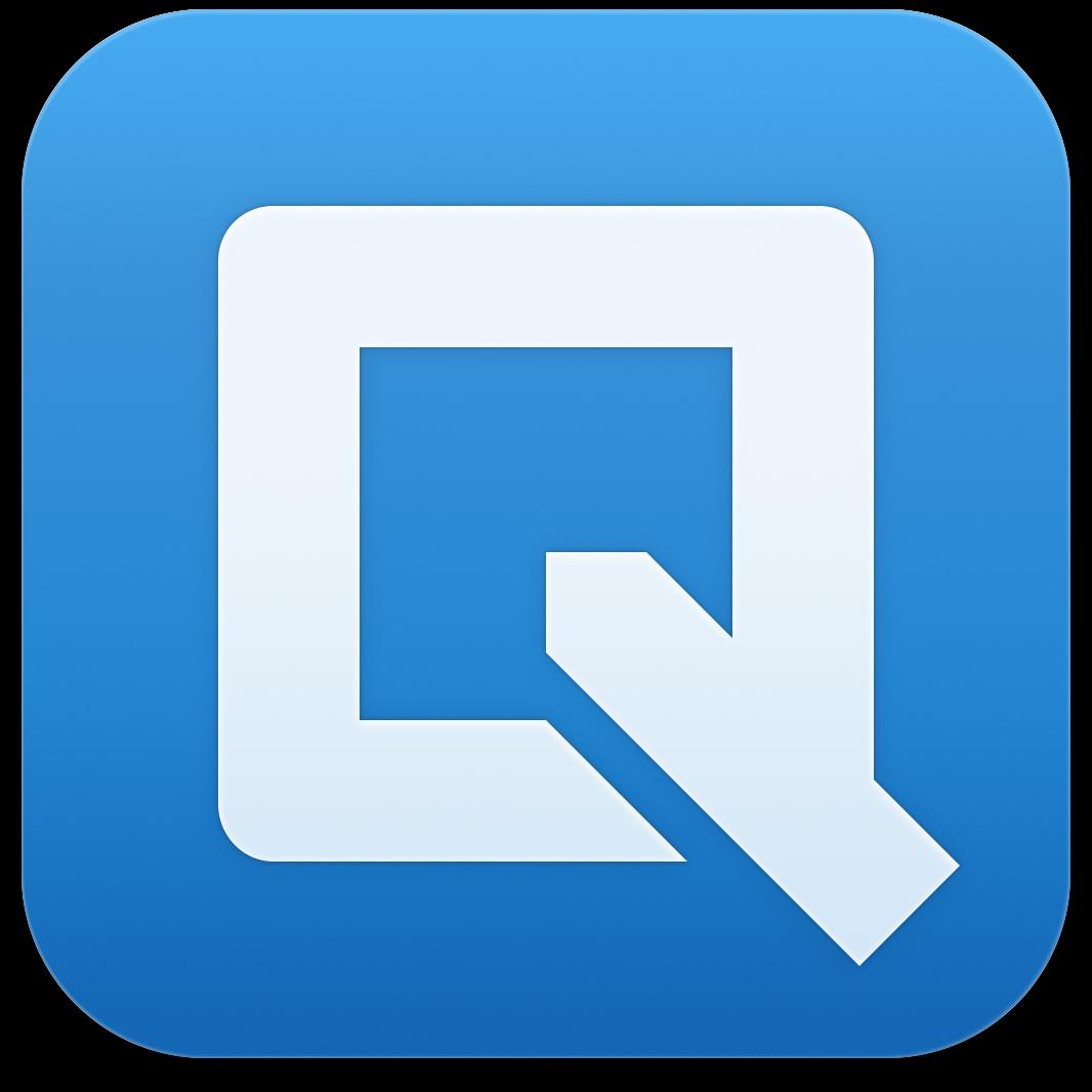 Ícone - Quip