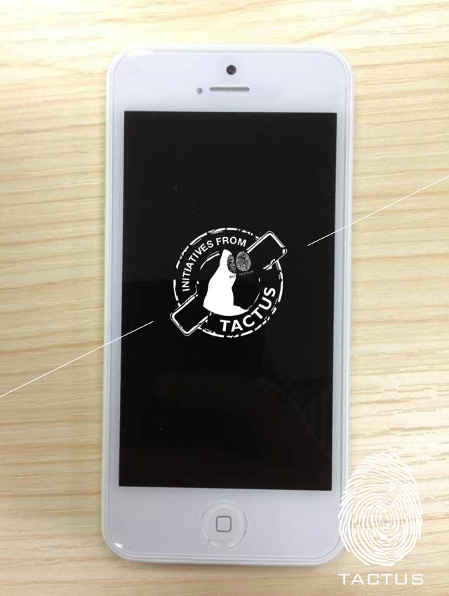 iPhone de baixo custo