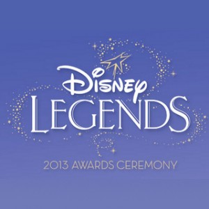 Disney Legends Awards (miniatura)