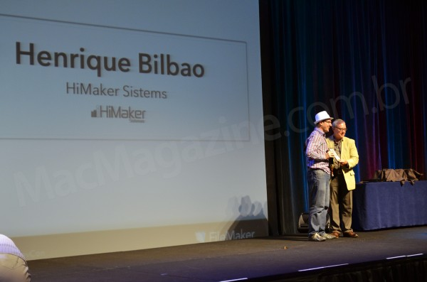 FileMaker DevCon 2013
