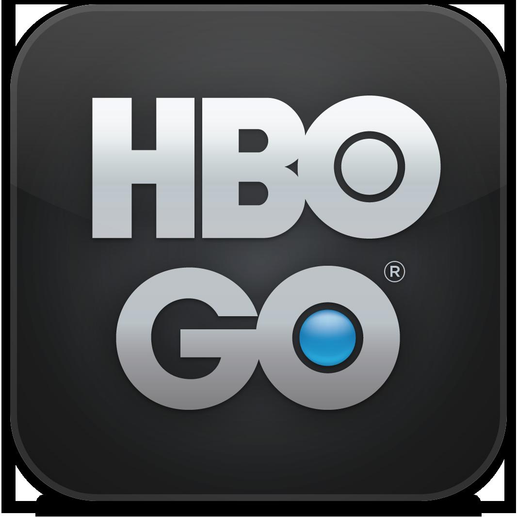 Ícone - HBO GO