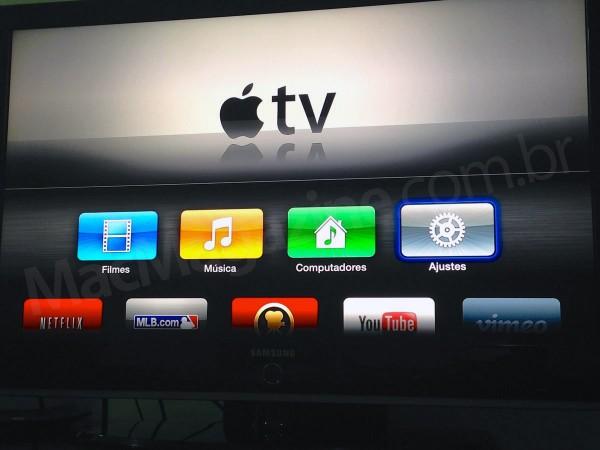 Dicas para tornar a sua Apple TV ainda mais útil e prática