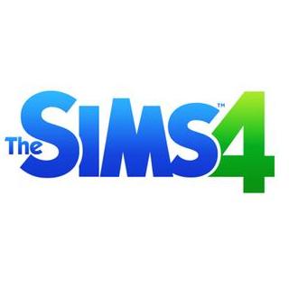 The Sims 4 (miniatura)