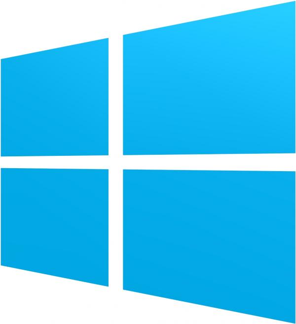 Logo do Windows