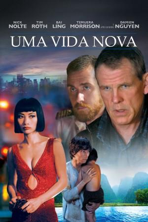 Filme - Uma Vida Nova