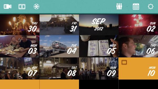 Ofertas do dia na App Store: 1 Second Everyday, Filterloop Pro, Archimedes Calculator e mais!