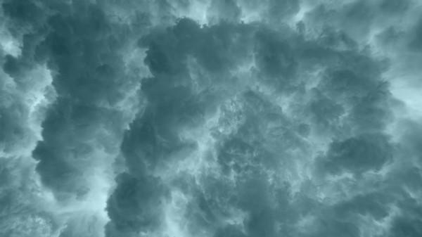 Wallpaper OS X Mavericks - Underwater